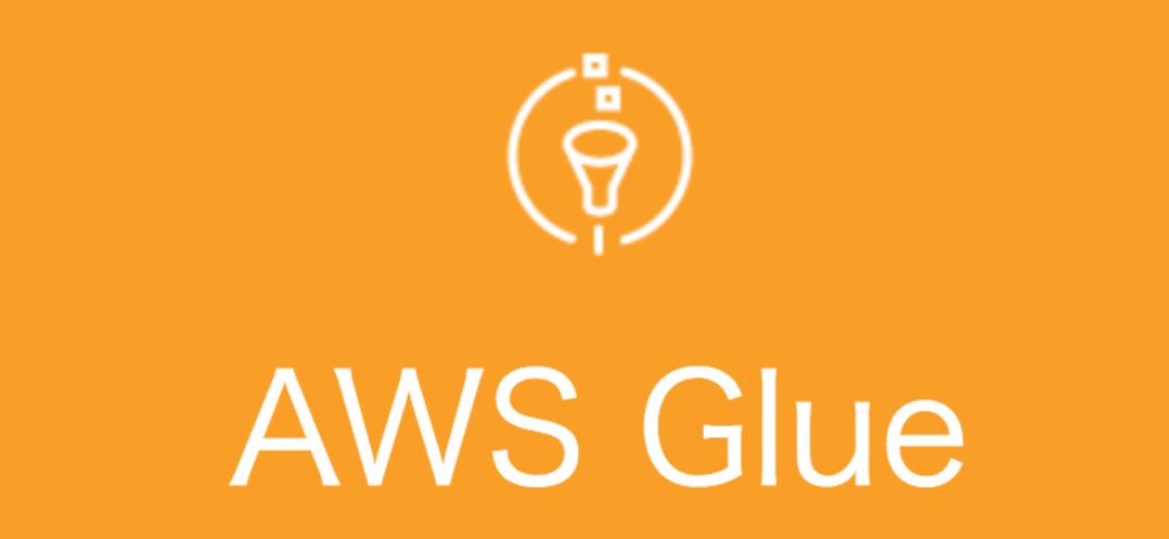 AWS Glue⁺Amazon Redshiftを利用したデータウェアハウス構築