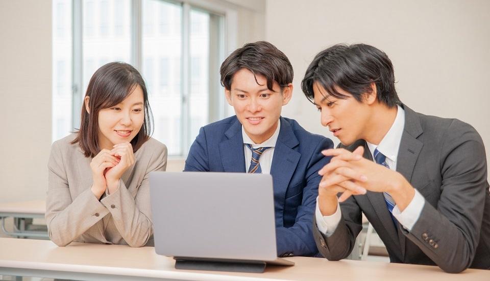 SKYSEAログ分析 - リモートワーク時の労務管理について 第1回